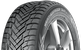 opona Nokian 225/65R17 WEATHERPROOF SUV