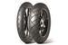 opona Dunlop 170/60 ZR17 TRAILSMART