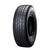 opona Interstate 31x10.50 R15 TRACER