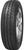 opona Tristar 215/65R16C POWERVAN 109