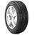 opona Bridgestone 215/55R17 DRIVEGUARD 98W