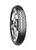 opona Bridgestone 3.50-16 S701 58P