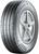 opona Continental 225/75R16C VANCONTACT 200