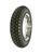 opona Continental 3.00-10 CLASSIC 50J