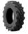 opona Farmking 12.5-18 MTP6067 14PR