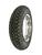 opona Pirelli 165/65R14 W190SC3 MS