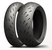 opona Michelin 120/70 ZR17 POWER
