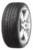opona Semperit 225/55R16 SPEED-LIFE 2