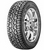 opona Wanli 195/60R16 C WINTER