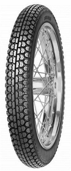 opony motocyklowe Mitas 3.00-18 H-03 REINF