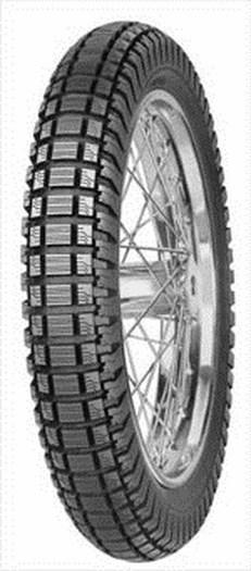 opony motocyklowe Mitas 3.75-19 SW07 CTI