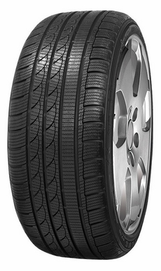 osobowe Minerva 235/60R16 S210 MS
