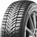 opona Kumho 225/60R17 WINTERCRAFT WP51