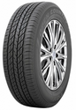 opona Toyo 255/70R16 OPEN COUNTRY