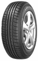 opona Dunlop 205/55R17 SP FASTRESPONSE