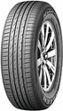 Nexen 145/70R13 N BLUE HD+ 71T
