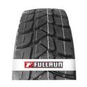 opony ciężarowe FullRun 315/80R22.5 TB700 157/154K