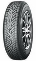opona Yokohama 235/65R17C BluEarth Winter