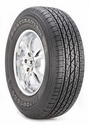 opona Firestone 265/70R15 DESTINATION HP