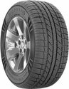 opona Aeolus 235/75R15 CROSS ACE