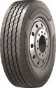 opona Hankook 315/80R22.5 AM09 156/150