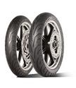 opona Dunlop 110/80-18 ARROWMAX STREETSMART