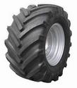 opony rolnicze Alliance 17.5L R24 570