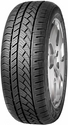 opona Atlas 215/60R17 GREEN 4S