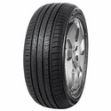 opona Atlas 215/60R17 GREEN 2