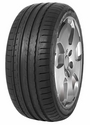 opona Atlas 225/55R17 SPORTGREEN XL