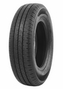opona Atlas 155/80R12 C GREEN