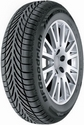 BFGoodrich 185/60R15 G-FORCE WINTER 2 M+S 84T