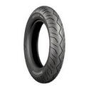 opona Bridgestone 120/80-14 B03 58S