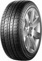 opona Bridgestone 175/65R15 LM30 84T