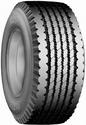 opona Bridgestone 385/65R22.5 R164 160K