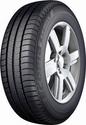 Bridgestone 185/65R15 EP001S ECOPIA 88H