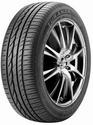 opona Bridgestone 205/55R17 ER300 91H