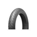 opona Bridgestone 120/70ZR17 BT016FP 58W