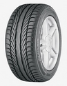 opona Barum 255/35R20 BRAVURIS 5
