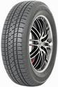 opona Bridgestone 265/65R18 D683 112H