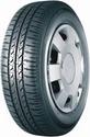 opona Bridgestone 195/60R16 B250 89H