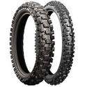 opona Bridgestone 70/100-19 X30 42