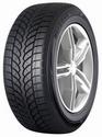 opona Bridgestone 225/55R17 BLIZZAK LM-80