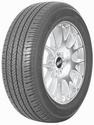 opona Bridgestone 205/60R16 D400 96T