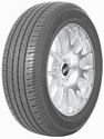 opona Bridgestone 235/50R18 DUELER H/L