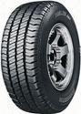 opony terenowe Bridgestone 255/70R16 D684II 111T