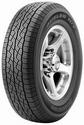 opona Bridgestone 215/70R16 D687 100H