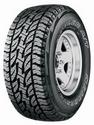 opona Bridgestone 235/75R15 D694 104S