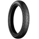 opona Bridgestone 3.00-18 L303 47P