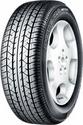 opona Bridgestone 235/55R18 RE031 99V